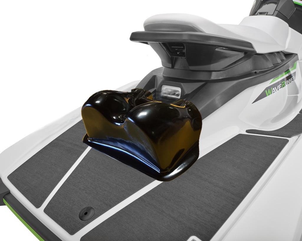 Yamaha jet ski water hook up Speed Dating Brisbane Australië