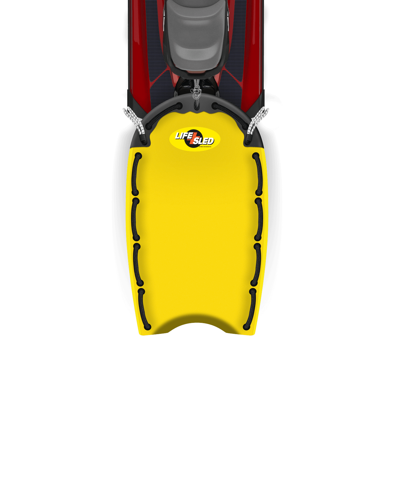 LifeSled | Trusted worldwide by Big Wave Riders and
