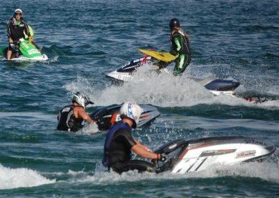 K38 Rescue Team Photo Image 07
