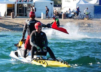 K38 Rescue Team Photo Image 10