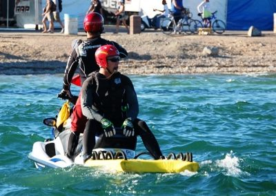 K38 Rescue Team Photo Image 11