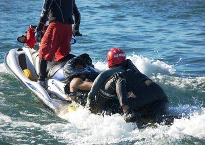 K38 Rescue Team Photo Image 13