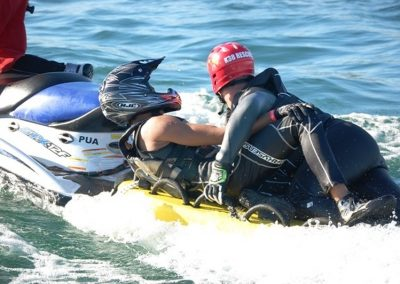 K38 Rescue Team Photo Image 14
