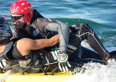 K38 Rescue Team Photo Image 15
