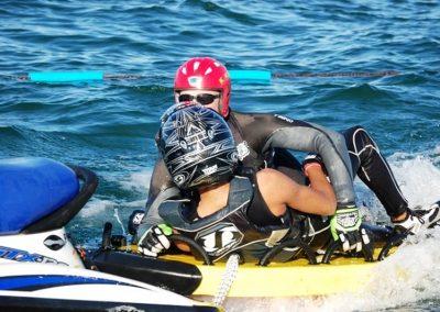 K38 Rescue Team Photo Image 17