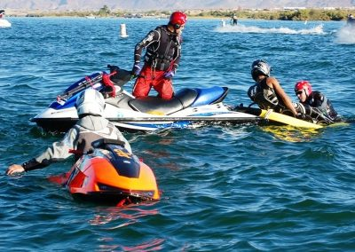 K38 Rescue Team Photo Image 19