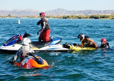 K38 Rescue Team Photo Image 20