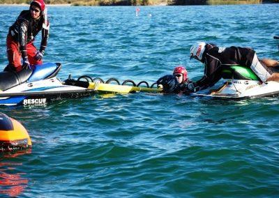 K38 Rescue Team Photo Image 22