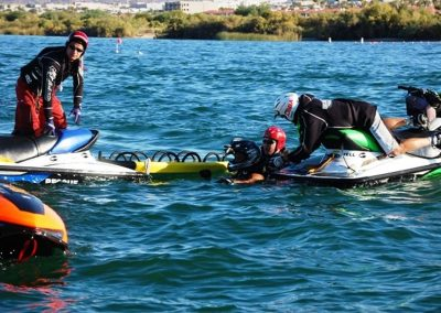 K38 Rescue Team Photo Image 23