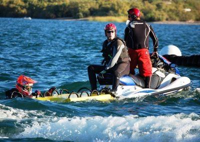 K38 Rescue Team Photo Image 24