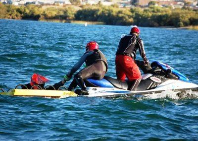 K38 Rescue Team Photo Image 25