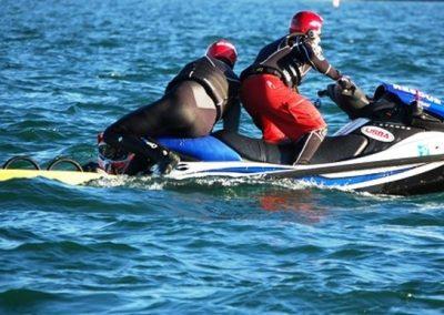 K38 Rescue Team Photo Image 26