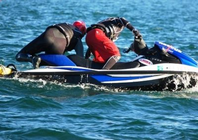 K38 Rescue Team Photo Image 27