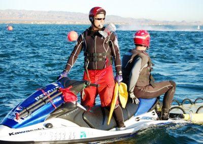 K38 Rescue Team Photo Image 28