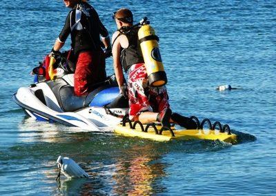 K38 Rescue Team Photo Image 30