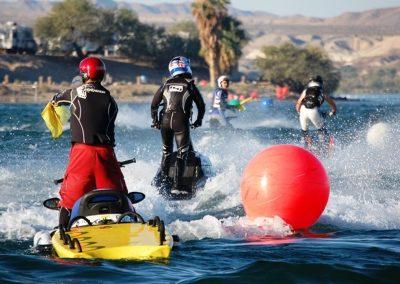 K38 Rescue Team Photo Image 36