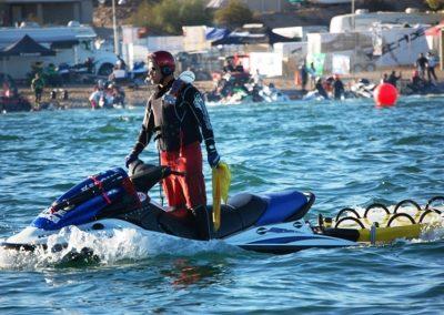K38 Rescue Team Photo Image 37